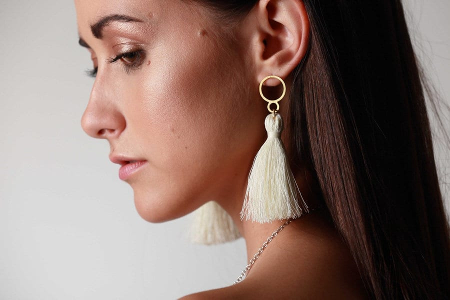 Tο Βrand με το πιο ιδιαίτερο design σε Κοσμήματα και Στέφανα Γάμου