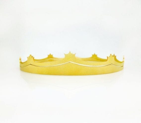 stefana Royal 15