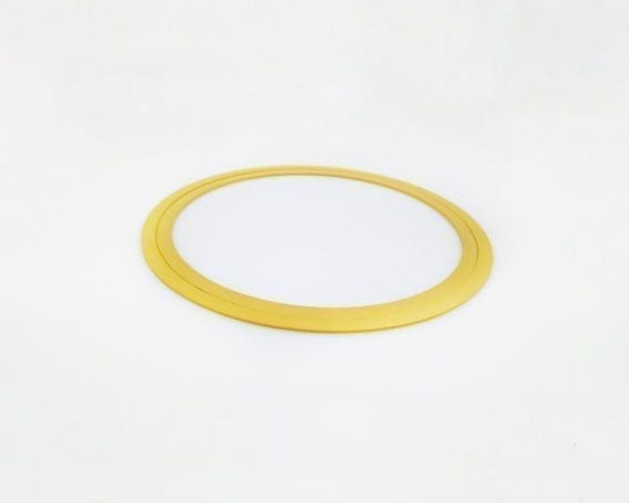 love circles stefana 17