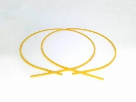 stefana knots 17