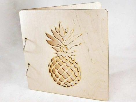 pineapple_01