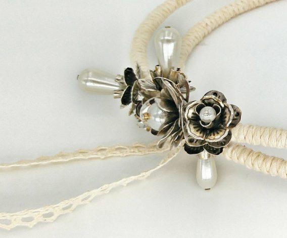 Victorian Rose - Stefana 14