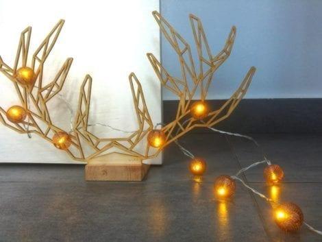 Antlers_Door_Stop_01