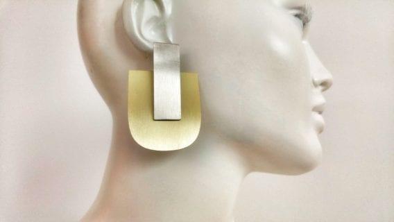 Rectangle_Ear_Jacket04