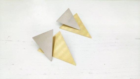 Triangle_Ear_Jacket03
