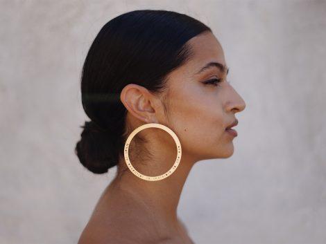 Le Petit Prince Earrings 1