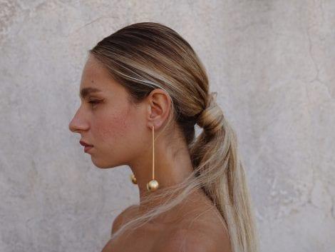 sphaira ear 1