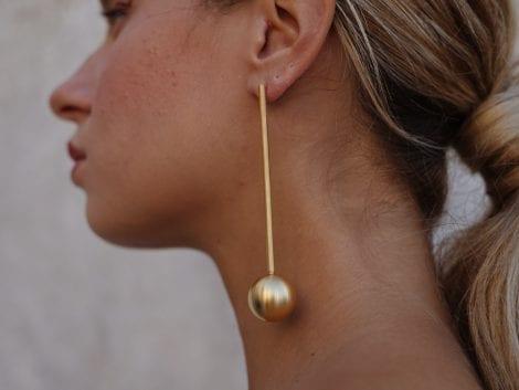 sphaira ear 2