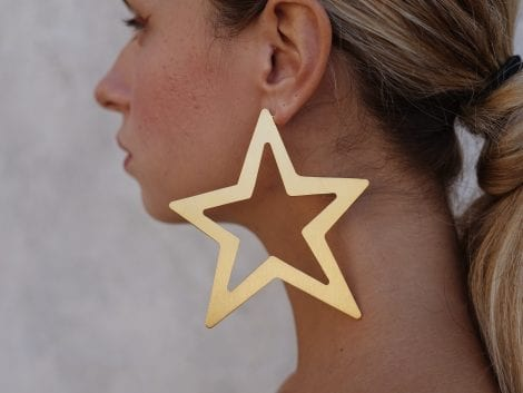 Starry Night ear 02