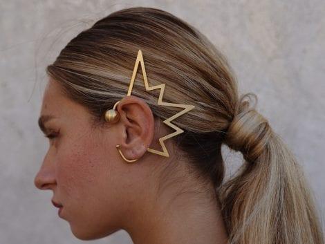 Elf ear cuff 02