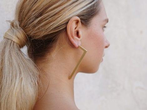 wrench ear 2