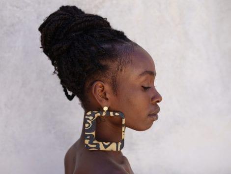 exotic ear 01